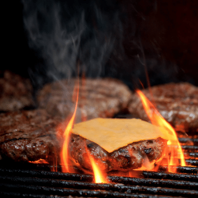 5 Best BBQ Catering Companies in Toronto