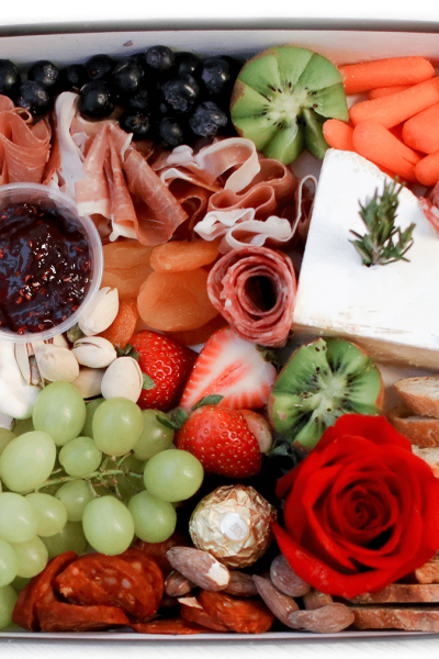 Floralbash-charcuterie-cheese-meat-box