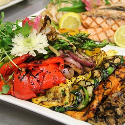 10 Best Catering Companies Near Vaughan